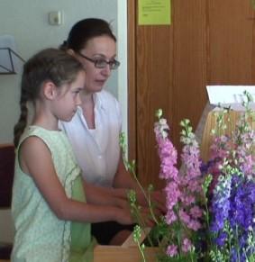 Klavierunterricht für Kinder und Jugendliche in Heidelberg